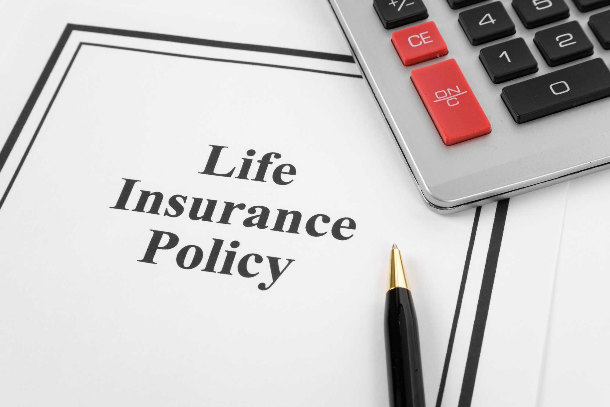Life Insurance Quote Calculator Life Insurance  Diaz Insurance  Diaz Insurance Online